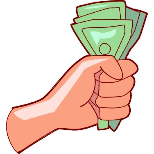 L'enfant et l'argent