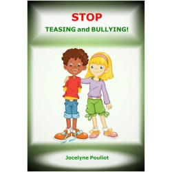STOP Teasing and Bullying