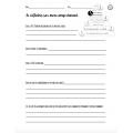 Contrat d'engagement
