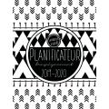 Planificateur 2019-2020