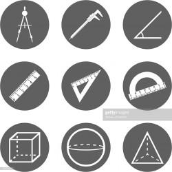 fiche les triangles pédagogie inversée