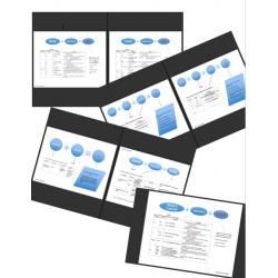 Tableaux: analyse des groupes de mots
