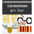 Multiplications magiques Harry Potter