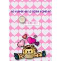 Fichier Mathématiques - Activités de St Valentin