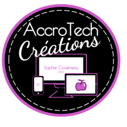 AccroTech Créations