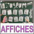 Modèle-Instagram