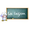 Intégrale des leçons du cycle 4