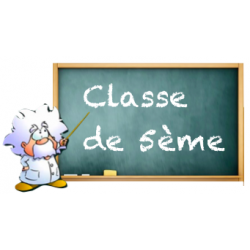 Séquences du cycle 4