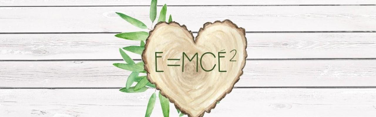 EMCÉ2