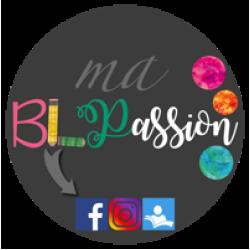 BLPassion