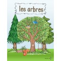 Cahier des arbres