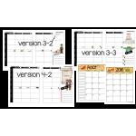 Cahier de planification 2016-2017 4-2