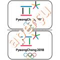 RECHERCHE - Jeux olympiques d'hiver