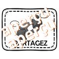 Pensez-Partagez-Présentez (Think Pair Share)