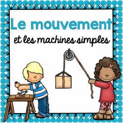 Le mouvement (immersion)
