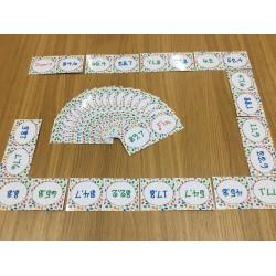 domino complément 100 décimaux
