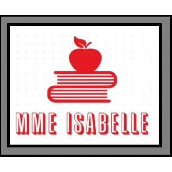 Mme Isabelle