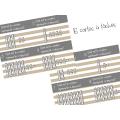 Mathématiques //CàT: Représentations du nombre
