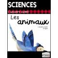 Les animaux //Sciences: 2e cycle