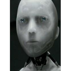 Quand les robots vivront pour nous