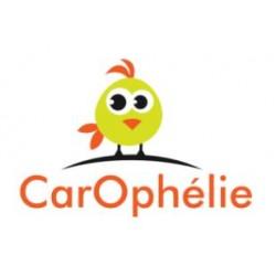 CarOpélie