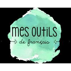 Outils de français 1