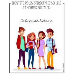 Trousse Sexualité #1: Stéréotypes sexuels