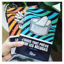 Dossier de lecture_Bélugas
