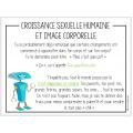 Trousse sexualité #2_Croissance sexuelle_6e