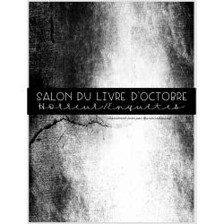 Devoir projet_Salon du livre