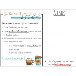 Journée_Autonome