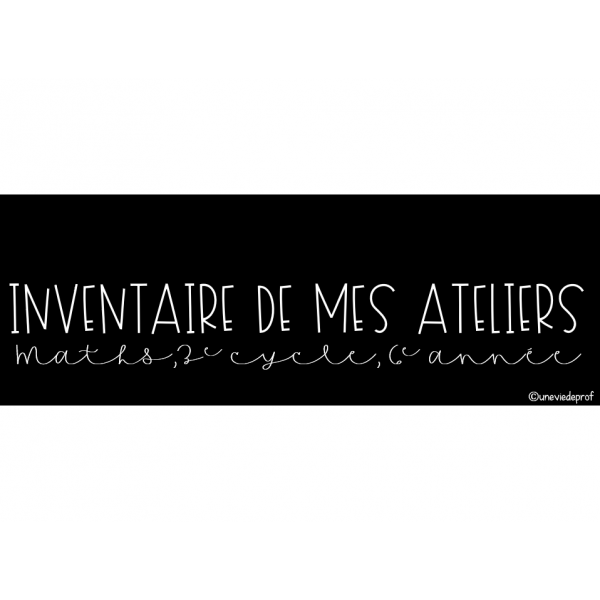 Inventaire_Ateliers_Maths