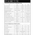 Liste de livres_3e cycle
