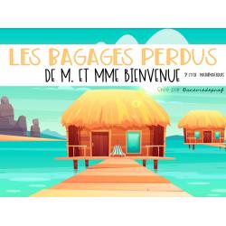 Jeu_Les bagages perdus