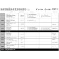 Maths_Planification annuelle_6e intensive