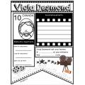 Viola Desmond : Fanion