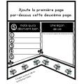 Fanion franco-ontarien (Biographie) - Volume 1