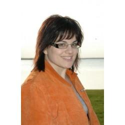 Valérie Lizotte