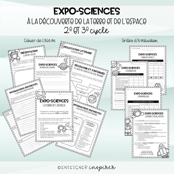 Expo-sciences_Terre et espace