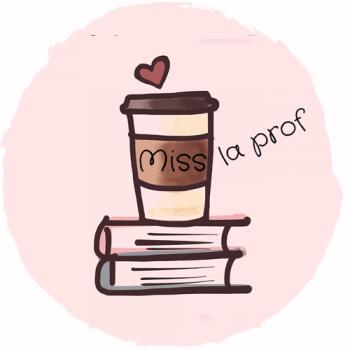 miss_la_prof