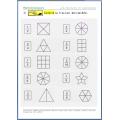 Représentations de fractions (pour dys)