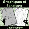 Graphiques et fonctions