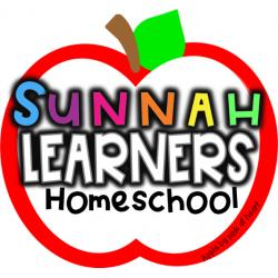 Sunnah Learners