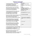 Cours de français, débutant/élémentaire - recueil