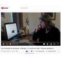 Les transactions bancaires - Vidéos