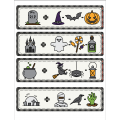 Jeu pour l'Halloween!
