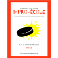 Dossier complet sur l'improvisation