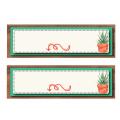 Processus d'écriture - cactus