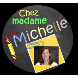 Chez madame Michelle