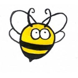 Fiche de lectures miel, pollen, gelée royale